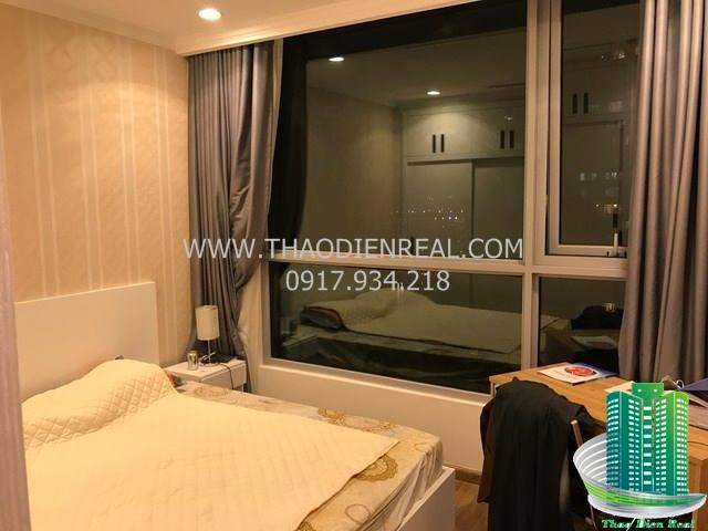images/upload/1bed-vinhomes-central-park-for-rent-by-thaodienreal-com-0917934218-0917658008_1496104193.jpg