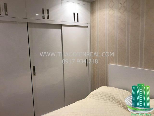 images/upload/1bed-vinhomes-central-park-for-rent-by-thaodienreal-com-0917934218-0917658008_1496104198.jpg