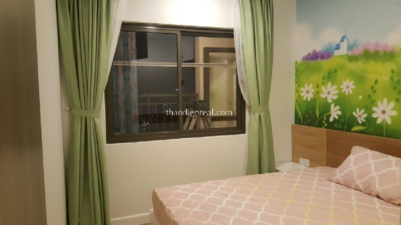 images/upload/2-bedroom-apartment--modern-furniture--beautiful--good-value--city-view_1457337658.jpeg
