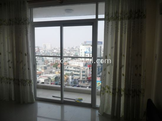 images/upload/2-bedroom-apartment--no-furniture--nice-view--good-price_1457678884.jpg