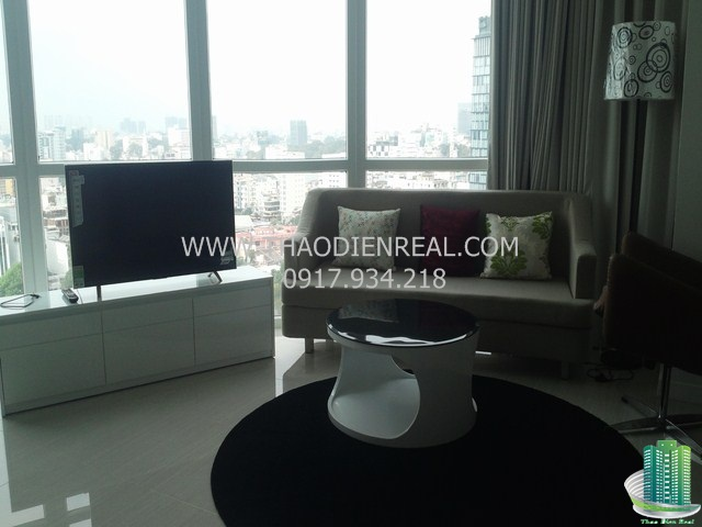 images/upload/2-bedroom-apartment-corner-of-the-one--ben-thanh-luxury-downtown-view_1486958515.jpg