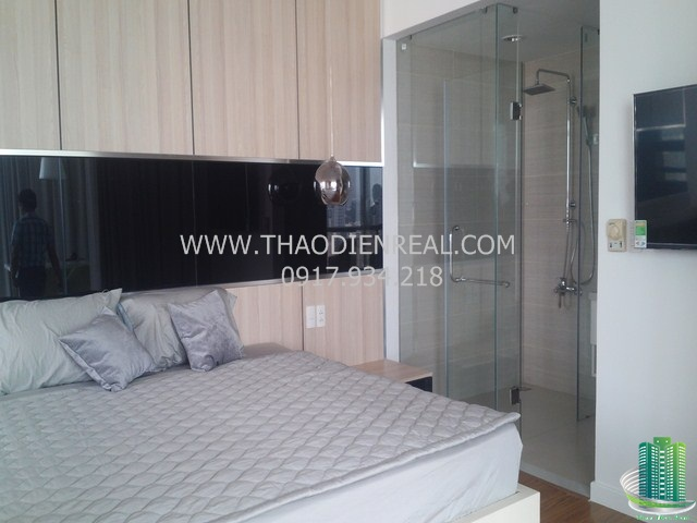 images/upload/2-bedroom-apartment-corner-of-the-one--ben-thanh-luxury-downtown-view_1486958522.jpg