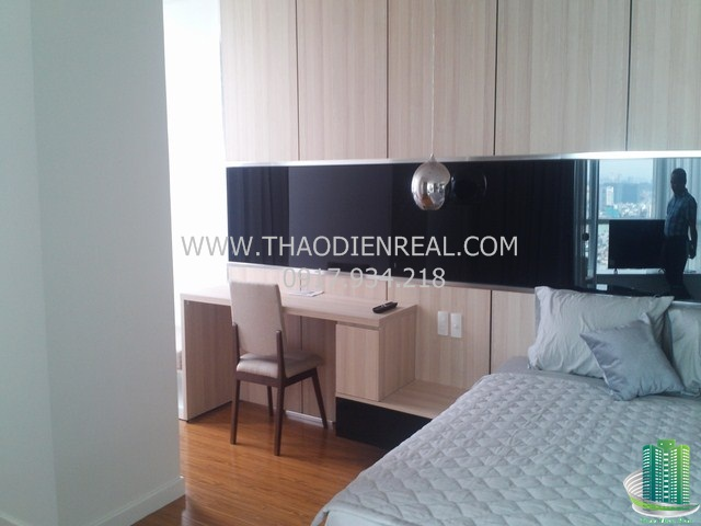 images/upload/2-bedroom-apartment-corner-of-the-one--ben-thanh-luxury-downtown-view_1486958530.jpg