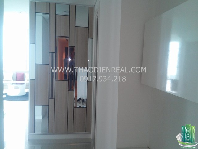 images/upload/2-bedroom-apartment-corner-of-the-one--ben-thanh-luxury-downtown-view_1486958568.jpg