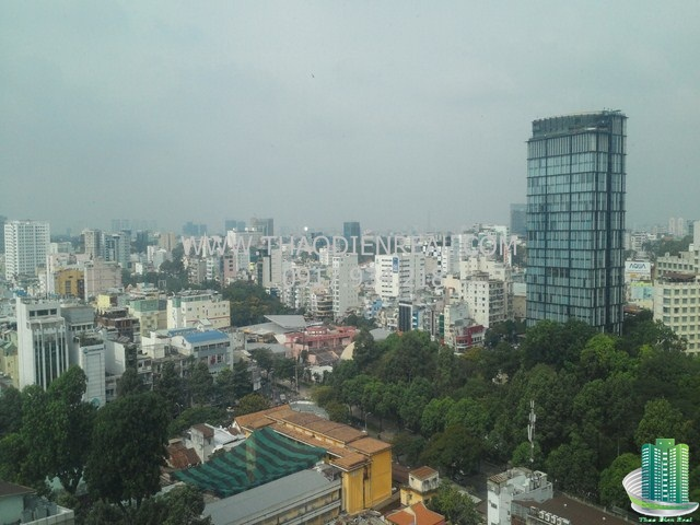 images/upload/2-bedroom-apartment-corner-of-the-one--ben-thanh-luxury-downtown-view_1486958593.jpg
