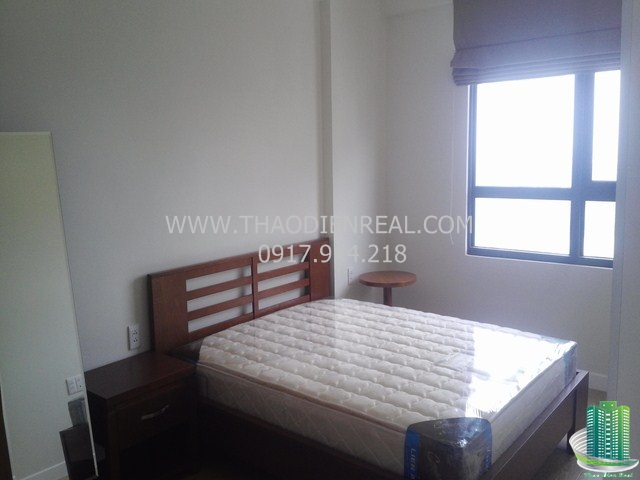 images/upload/2-bedroom-apartment-in-masteri-living-room-bedroom-riverview-sai-gon-_1487074117.jpg