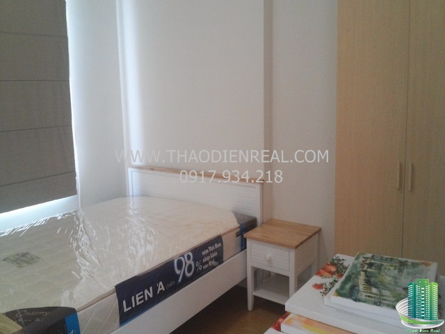 images/upload/2-bedroom-apartment-in-masteri-living-room-bedroom-riverview-sai-gon-_1487074125.jpg