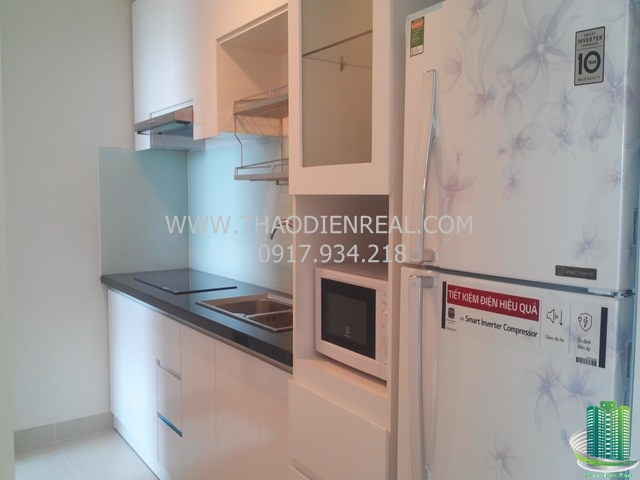 images/upload/2-bedroom-apartment-in-masteri-living-room-bedroom-riverview-sai-gon-_1487074129.jpg