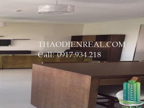 images/upload/2-bedroom-apartment-in-the-ascent-thao-dien-fully-furnished_1492504882.jpg