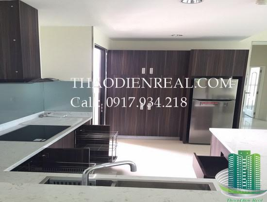 images/upload/2-bedroom-apartment-in-the-ascent-thao-dien-fully-furnished_1492504912.jpg