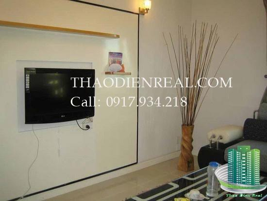 images/upload/2-bedroom-fully-furnished-nice-apartment-in-phu-nhuan_1489400383.jpg