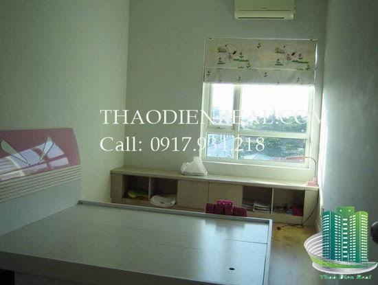 images/upload/2-bedroom-fully-furnished-nice-apartment-in-phu-nhuan_1489400388.jpg