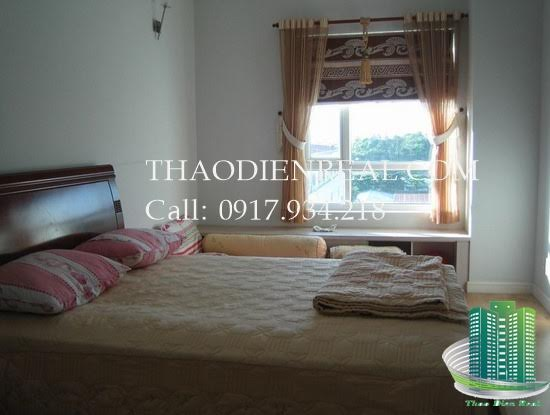 images/upload/2-bedroom-fully-furnished-nice-apartment-in-phu-nhuan_1489400394.jpg