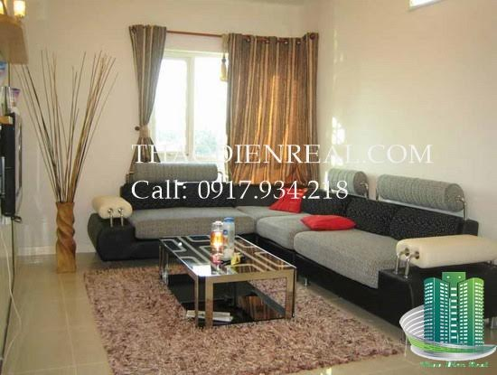 images/upload/2-bedroom-fully-furnished-nice-apartment-in-phu-nhuan_1489400399.jpg
