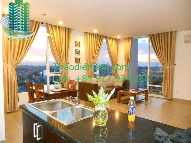 images/upload/2-bedroom-horizon-apartment-for-rent--hrz-08521_1509936741.jpg
