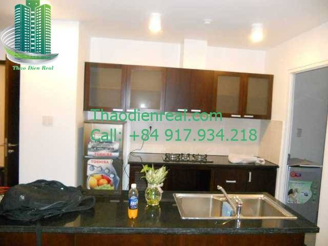images/upload/2-bedroom-horizon-apartment-for-rent--hrz-08521_1509936746.jpg