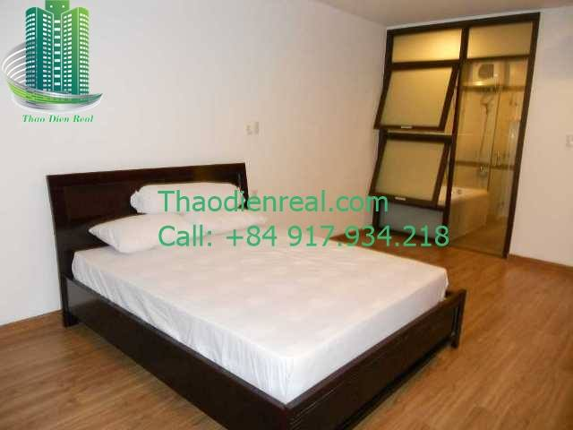 images/upload/2-bedroom-horizon-apartment-for-rent--hrz-08521_1509936750.jpg
