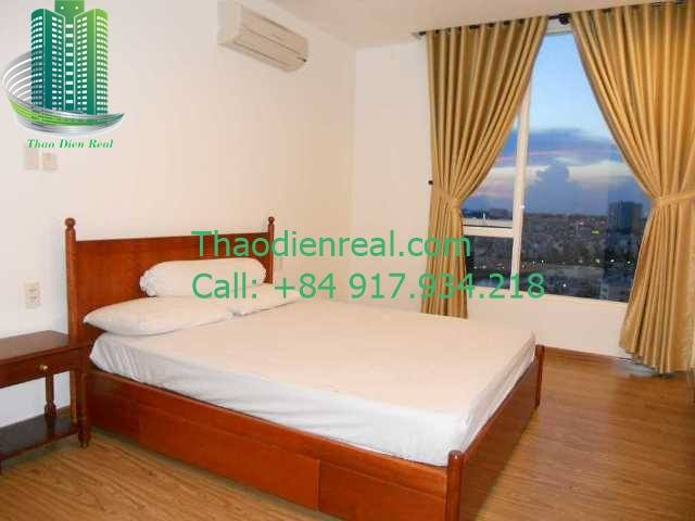 images/upload/2-bedroom-horizon-apartment-for-rent--hrz-08521_1509936758.jpg