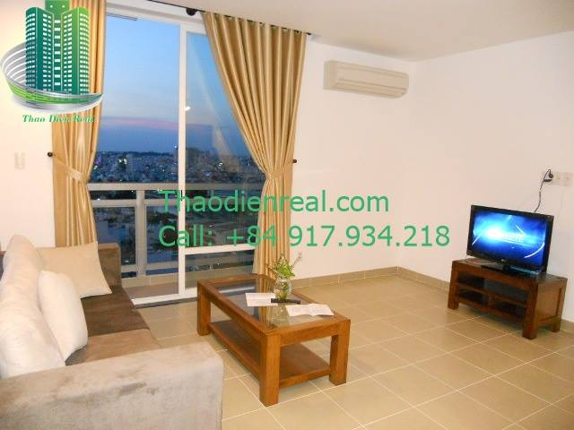 images/upload/2-bedroom-horizon-apartment-for-rent--hrz-08521_1509936762.jpg