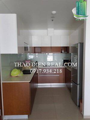 pearl - 2 bedroom Pearl Plaza for rent - PLZ-08455 2-bedroom-pearl-plaza-for-rent--plz-08455_1507168484