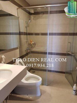 pearl - 2 bedroom Pearl Plaza for rent - PLZ-08455 2-bedroom-pearl-plaza-for-rent--plz-08455_1507168493