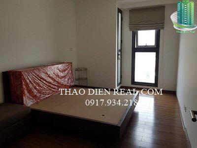 pearl - 2 bedroom Pearl Plaza for rent - PLZ-08455 2-bedroom-pearl-plaza-for-rent--plz-08455_1507168498