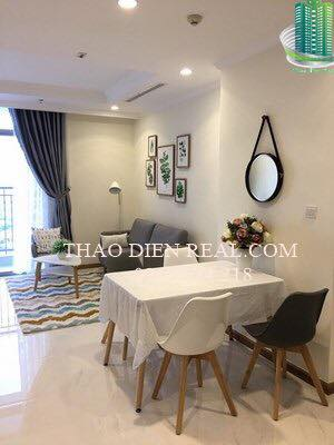 images/upload/2-bedroom-vinhomes-central-park-for-rent-by-thaodienreal-com--lhukn-08505_1509410799.jpg