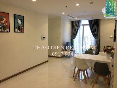 images/upload/2-bedroom-vinhomes-central-park-for-rent-by-thaodienreal-com--lhukn-08505_1509410804.jpg