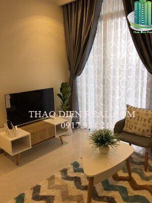 images/upload/2-bedroom-vinhomes-central-park-for-rent-by-thaodienreal-com--lhukn-08505_1509410808.jpg