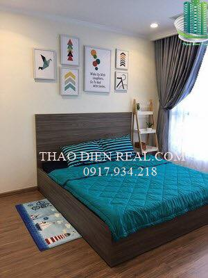 images/upload/2-bedroom-vinhomes-central-park-for-rent-by-thaodienreal-com--lhukn-08505_1509410819.jpg