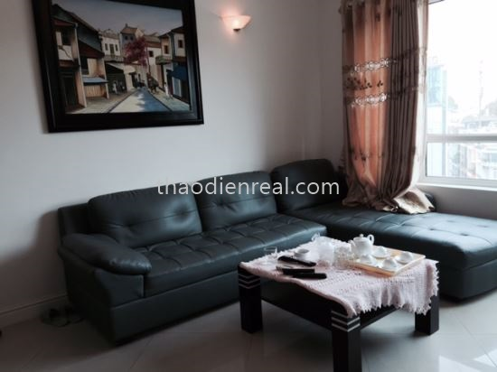 images/upload/3-bedroom-apartment-for-rent-in-phu-nhuan-tower-fully-furnished_1459326666.jpg