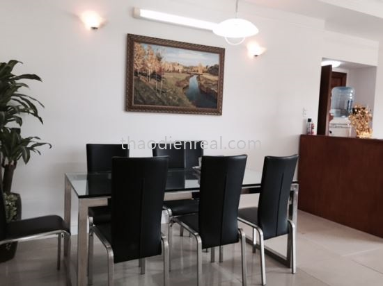 images/upload/3-bedroom-apartment-for-rent-in-phu-nhuan-tower-fully-furnished_1459326675.jpg