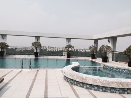 images/upload/3-bedroom-apartment-for-rent-in-phu-nhuan-tower-fully-furnished_1459326724.jpg