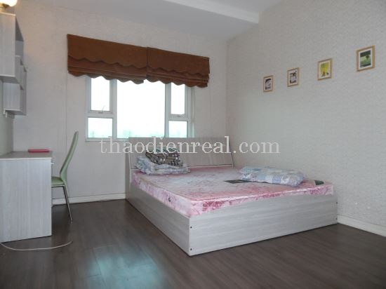 images/upload/3-bedroom-apartment-in-phu-nhuan-tower--convenient-transportation-tan-son-nhat-airport_1459828896.jpg