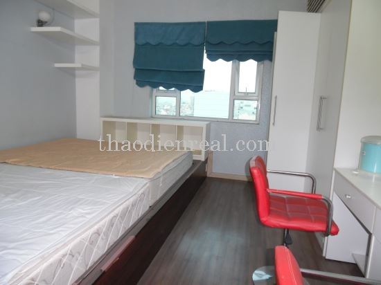 images/upload/3-bedroom-apartment-in-phu-nhuan-tower--convenient-transportation-tan-son-nhat-airport_1459828901.jpg