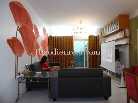 images/upload/3-bedroom-apartment-in-phu-nhuan-tower--convenient-transportation-tan-son-nhat-airport_1459828931.jpg