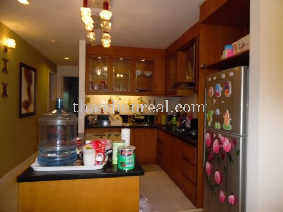 images/upload/3-bedroom-apartment-in-phu-nhuan-tower--convenient-transportation-tan-son-nhat-airport_1459828943.jpg