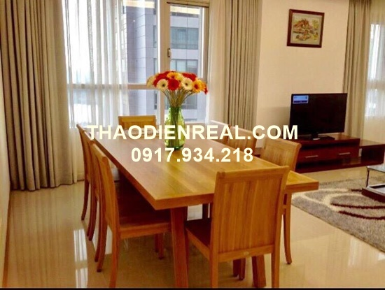 images/upload/3-bedroom-beautiful-xi-river-view-palace-apartment-for-rent-by-thaodienreal-com--xrv-08414_1505307594.jpg