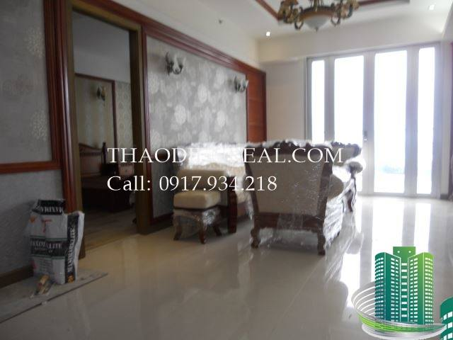 images/upload/3-bedroom-saigon-airport-plaza-for-rent--sales-by-thaodienreal-com_1497232878.jpg