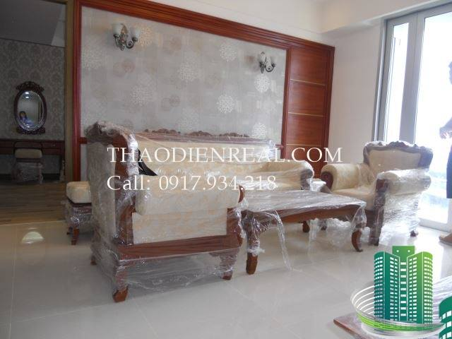 images/upload/3-bedroom-saigon-airport-plaza-for-rent--sales-by-thaodienreal-com_1497232901.jpg
