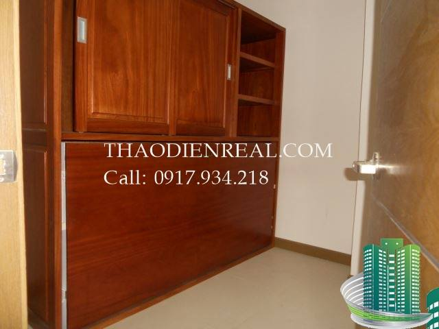 images/upload/3-bedroom-saigon-airport-plaza-for-rent--sales-by-thaodienreal-com_1497232912.jpg