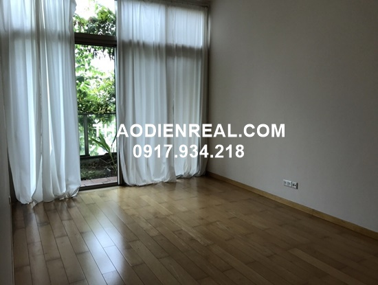 images/upload/3-bedrooms-apartment-in-the-vista-for-rent_1490174958.jpeg