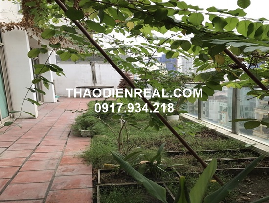 images/upload/3-bedrooms-apartment-in-the-vista-for-rent_1490174966.jpeg