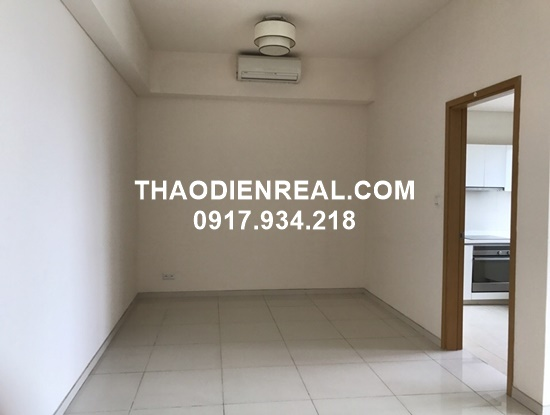 images/upload/3-bedrooms-apartment-in-the-vista-for-rent_1490174970.jpeg