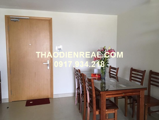 images/upload/3bed-apartment-for-rent-in-masteri-adress-159-ha-noi-highway-thao-dien-ward-district-2-ho-chi-minh-city-_1505177991.jpg