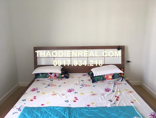 images/upload/3bed-apartment-for-rent-in-masteri-adress-159-ha-noi-highway-thao-dien-ward-district-2-ho-chi-minh-city-_1505178007.jpg