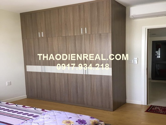 images/upload/3bed-apartment-for-rent-in-masteri-adress-159-ha-noi-highway-thao-dien-ward-district-2-ho-chi-minh-city-_1505178017.jpg