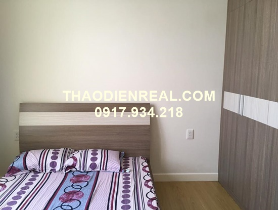 images/upload/3bed-apartment-for-rent-in-masteri-adress-159-ha-noi-highway-thao-dien-ward-district-2-ho-chi-minh-city-_1505178029.jpg
