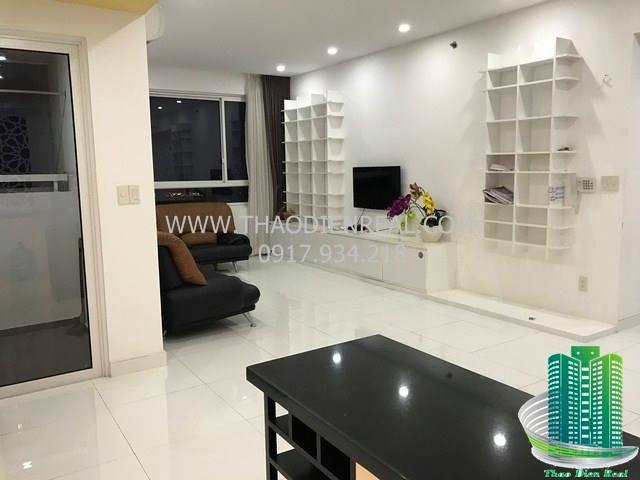 images/upload/3bedroom-tropic-garden-apartment-for-rent-by-thaodienreal-com-0917934218-0917658008_1496105432.jpg