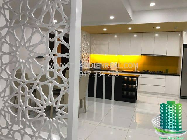 images/upload/3bedroom-tropic-garden-apartment-for-rent-by-thaodienreal-com-0917934218-0917658008_1496105445.jpg